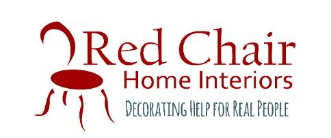 Red Chair Home Interiors: Decorating Help for Real People Cary, NC interior decorator